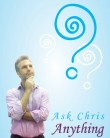 ask-Chris-anything