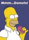 home doughnut