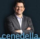 Cenedella