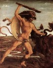 Hercules_and_the_Hydra_-_Antonio_de
