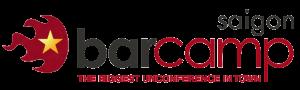 barcampsaigon-logo-swatch1-300x90