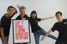 The ITviec Team